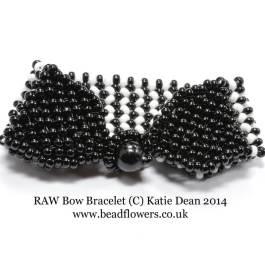 bow_bracelet