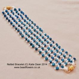 netted_bracelet_for_Website