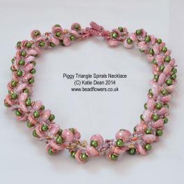 piggy_triangle_spirals_necklace