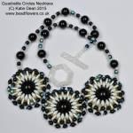 quadratile_circles_necklace3