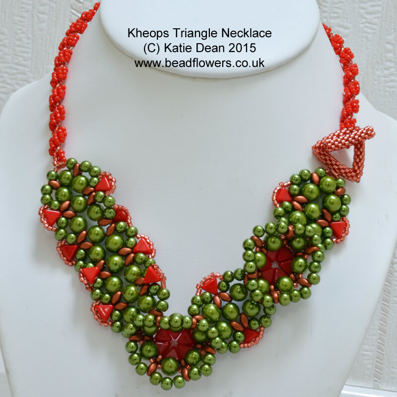 Kheops_Triangle_Necklace