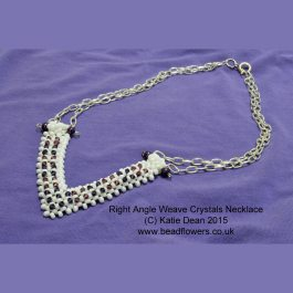 RAW_Crystal_Necklace1