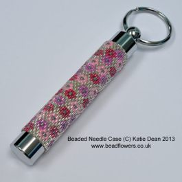 Beadflowers_Needlecase1