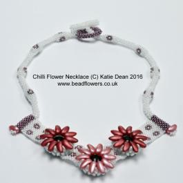 Chilli_FlowerNecklace_website