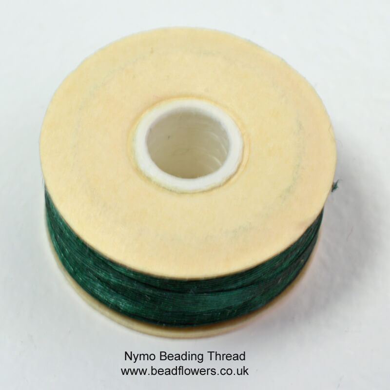 Nymo Beading Thread