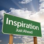 Beading Inspiration