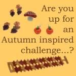 Free Beading Challenge, Autumn Beading Design, Katie Dean, Beadflowers