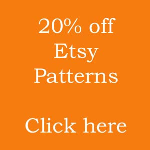 EU customers and Etsy