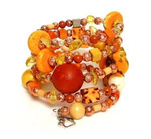 Beading Divas Bracelets