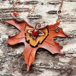 fall_maple_necklace