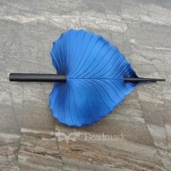 indigo-birch-barrette