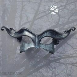 dark-imp-leather-mask