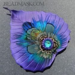 jeweled-birch-barrette3