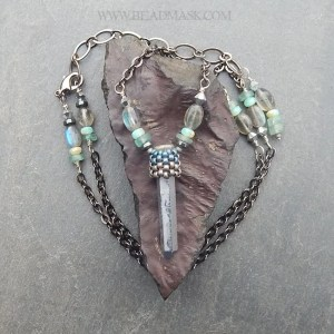 silver-titanium-quartz-necklace3