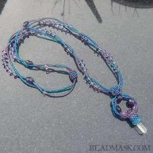 amethyst-peyote-quartz-necklace5