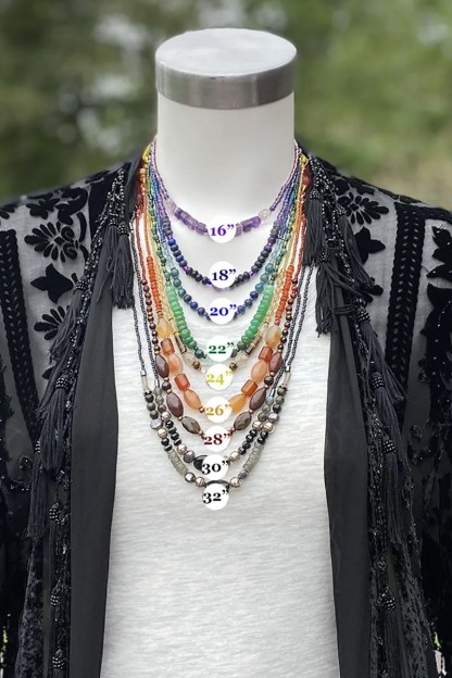 necklace-lengths-chart