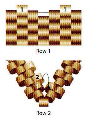 rows_2_1.jpg