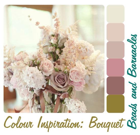 Bouquet-copy6