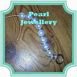 jewellery_icon1