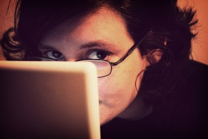 Why Your Freelancing Face Scares Rich Clients Away