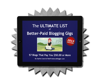 Ultimate-list-generate-2