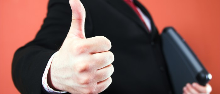 5 Ways To Showcase Your Testimonials and Wow New Clients