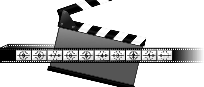 How to Use Video to Attract More Freelance Blogging Clients