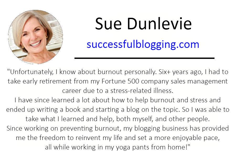 Sue_Dunlevie