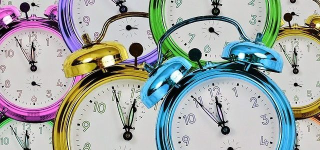 5 Steps to Make Hourly Rates Profitable as a Freelance Blogger