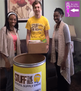 Stuff the Bus 2016.png with logo