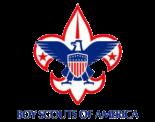 BSA_Logo_solo