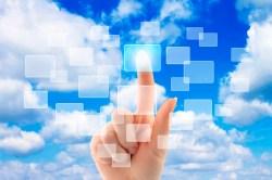 cloud-computing-2