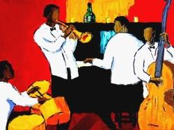 jazzquartetcolor