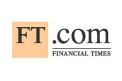 Financial Times Logo Final