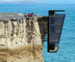 Cliff-House-by-Modscape-lead-537x442