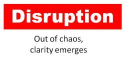 Disruption-phase-of-change