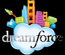 df-logo1