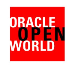 360230-oracle-openworld-2012