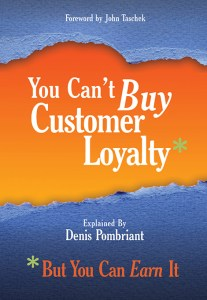 YouCantBuyCustomerLoyalty_BOOKCOVER_small