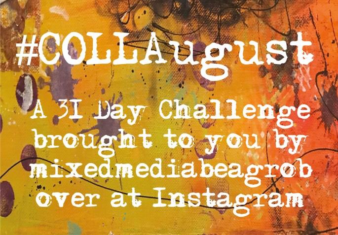 collaug2