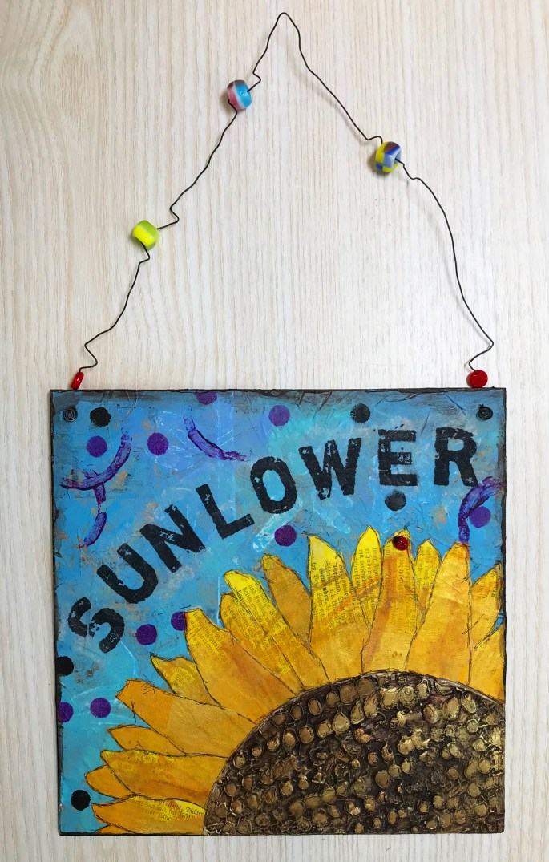 sunflowermixedmedia.jpg