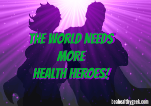 health_heroes_needed
