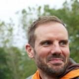 Scott Tillitt
