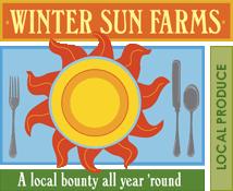 Winter Sun Farms