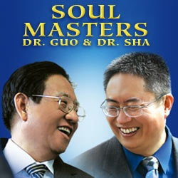 Soul Masters