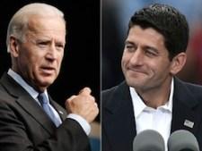 Biden v Ryan