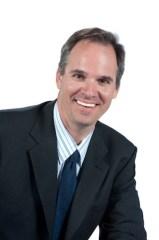 Dave Borland