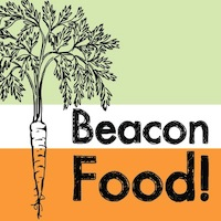 Beacon Food!