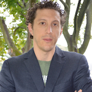 Brian Mencher