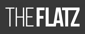 The Flatz logo_400w